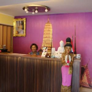 thai-massage-tempel_007